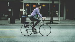 Blog fietsleasen.jpg