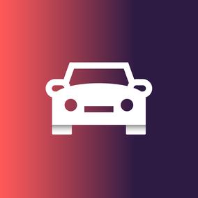 Driven App tile_Car.png