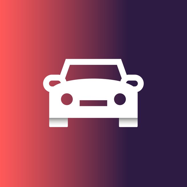 Driven App tile_Car.png