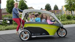 GoCab fietstaxi Van Raam kopie.jpg