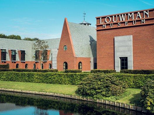 Louwman Museum.jpg