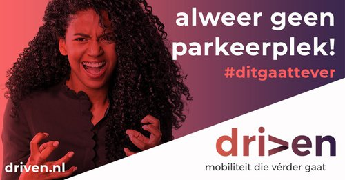 Mobiliteit geen parkeerplek-driven.jpg