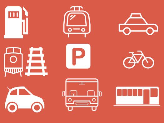 Mobiliteitspas Driven.png