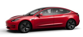 Tesla Model 3 (Rood).JPG