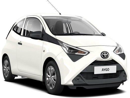 Toyota Aygo x play site.jpg