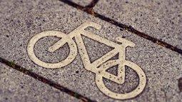 nvm fietspad.jpg