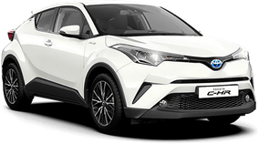 toyota-chr-small.png