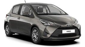toyota-yaris-small.png