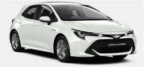 toyota_corolla_hatchback_1.8_hybrid_business.png