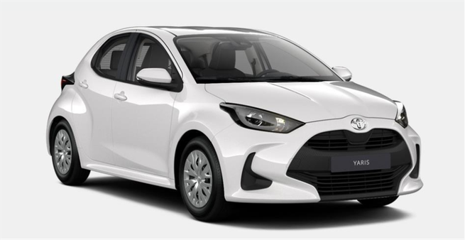 toyota_yaris_1.5_hybrid_active.png